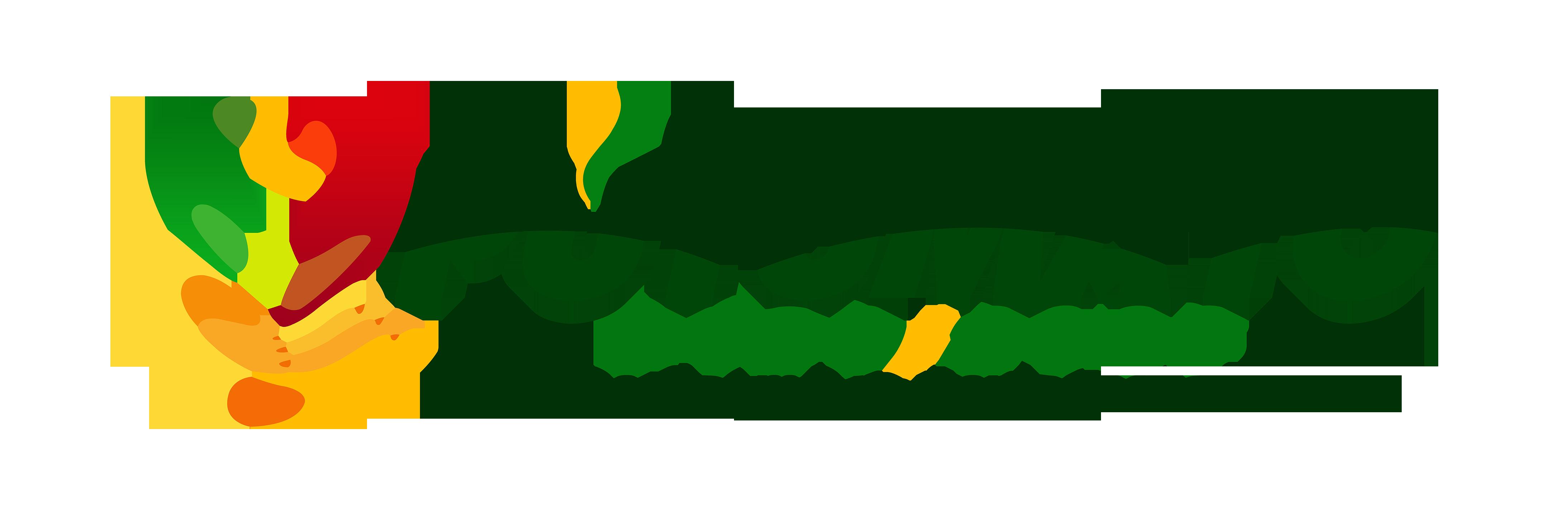 Gobernación de Putumayo